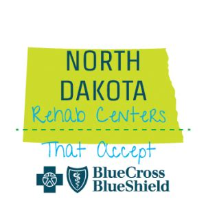 Detox Clinics Near Me That Take State Insurance by Rehab Centers That Accept Bcbs Insurance In Dakota