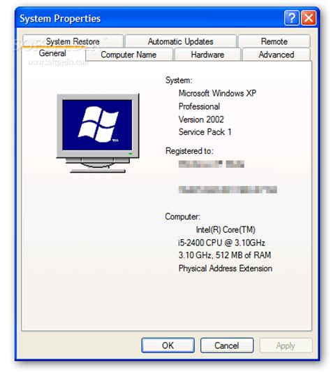 Windows Xp Service Pack 1a Sp1a Free Download And | windows xp service pack 1a sp1a download