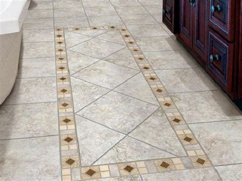 bathroom floor tile patterns ideas bathroom floor tile patterns bathroom design ideas and more