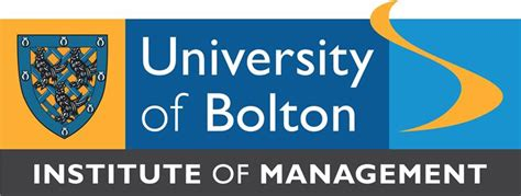 Of Bolton Mba by Master Of Business Administration Mba At Of