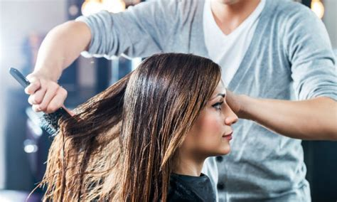 haircut deals plymouth elite hair beauty up to 51 off plymouth devon