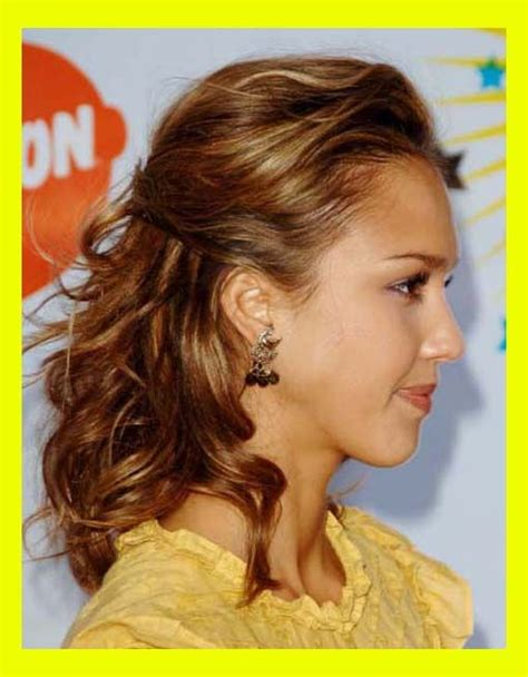 half up half down wedding hairstyles mother groom half up half down mother of the bride hairstyles google
