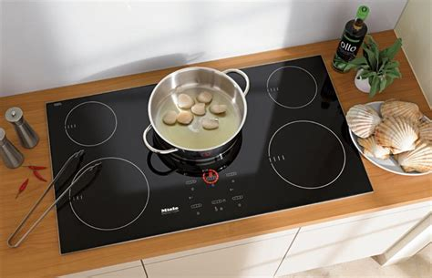 Gaggenau Induction Cooktop Price gaggenau vs miele induction cooktops reviews ratings prices appliances cucina and it