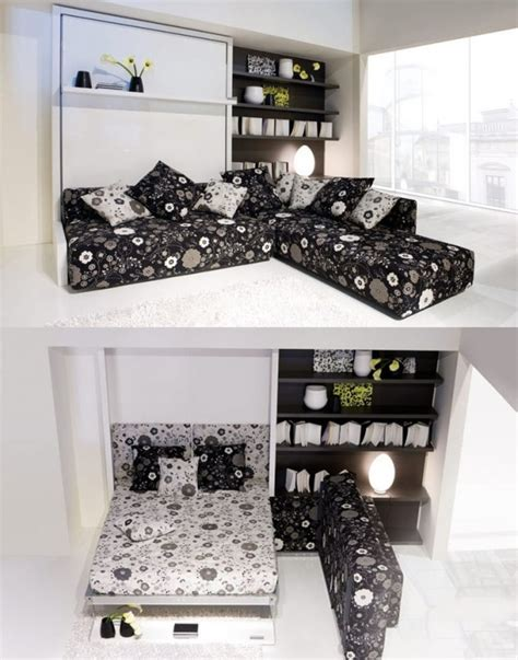 space saving furniture in india my home style 30 amazing space saving beds and bedrooms home design