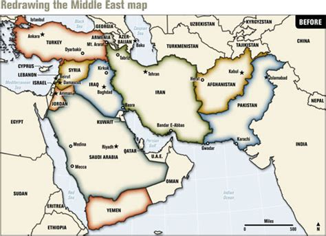 middle east map with labels speaking of quot wiping quot countries the map nato s new