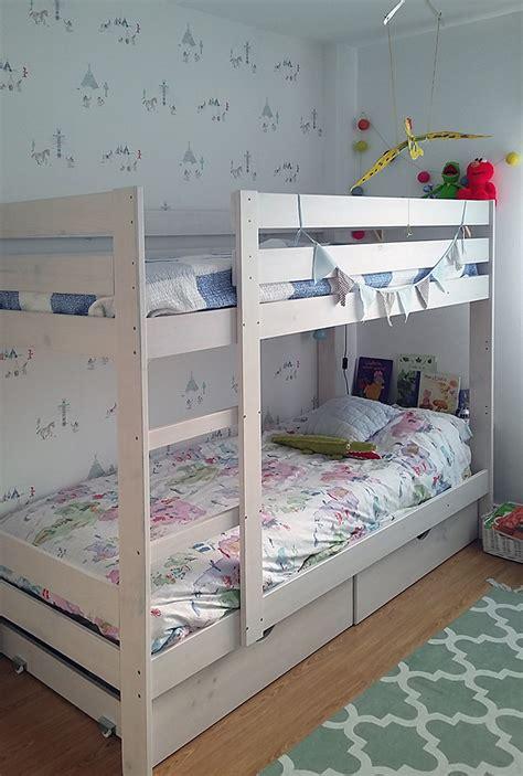 camas con cajones debajo camas infantiles con cajones debajo finest trendy camas
