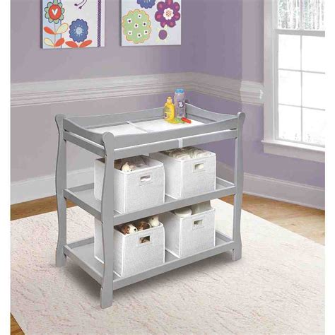 Adult Baby Changing Table Decor Ideasdecor Ideas Toddler Changing Table