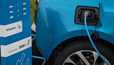 Mini Elektroauto 2019 by Bmw Best 228 Tigt Elektroauto Mini F 252 R 2019 Ecomento De