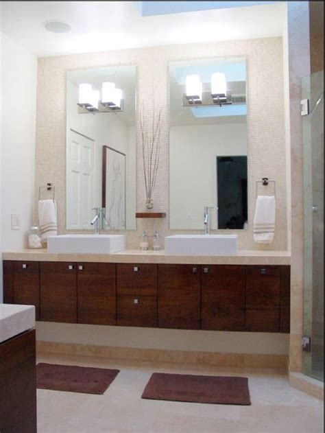 spa vanities for bathrooms 22 best images about 2 sink bathroom remodel on pinterest