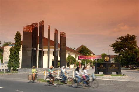 jurusan desain grafis universitas indonesia daftar kus dengan jurusan seni dan desain grafis