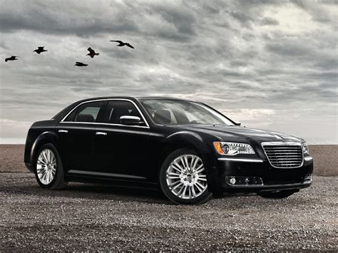 2013 Chrysler 300c by 2013 Chrysler 300c Price Photos Reviews Features