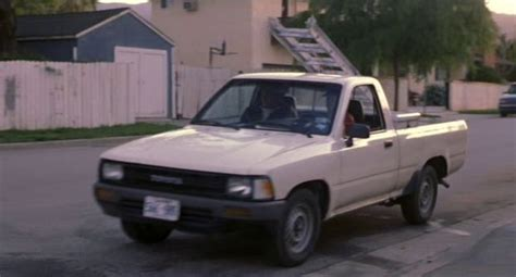 1989 toyota truck imcdb org 1989 toyota truck in quot the 2002 quot