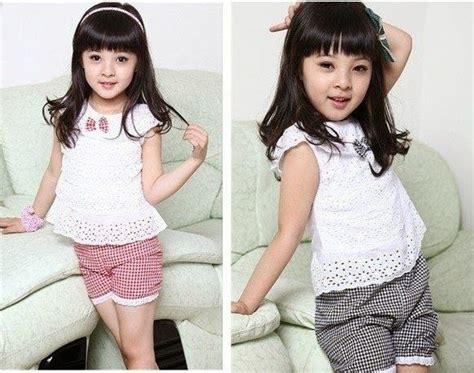 64 best images about cantik on clothing batik blazer and kebaya brokat