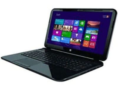 hp envy m4 1004tx price in the philippines and specs