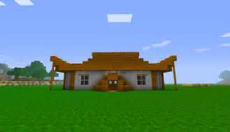 Small House Building small minecraft chinese building minecraft greek buildings building