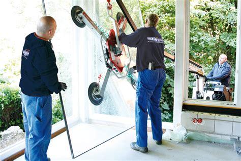 Bewerbung Gehaltsvorstellung Umgehen Monteur Wigger Fenster Fassaden Gmbh
