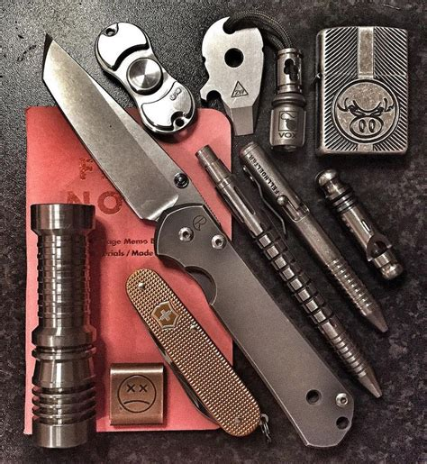 Edc Survival Tool 4405 best edc images on sew diy and burgers