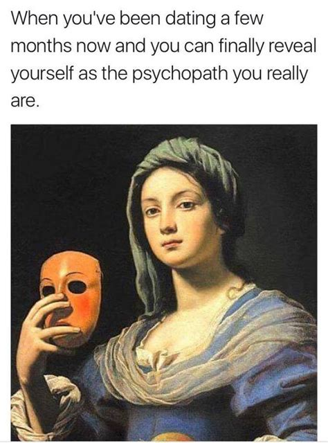 Meme Artist - 14 classical art memes that make art way more entertaining