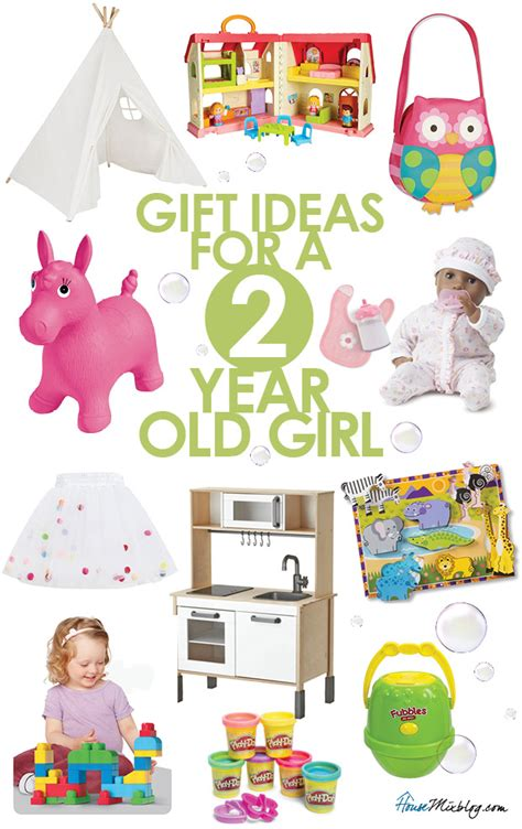chritmas gift ideas for 2 year old girl that is not toys toys for 2 year house mix
