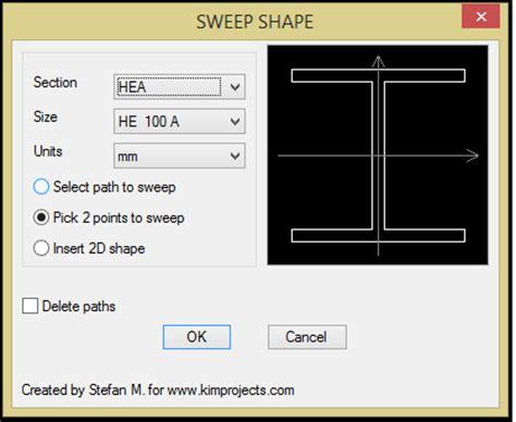 tutorial autocad lisp image gallery lisp autocad