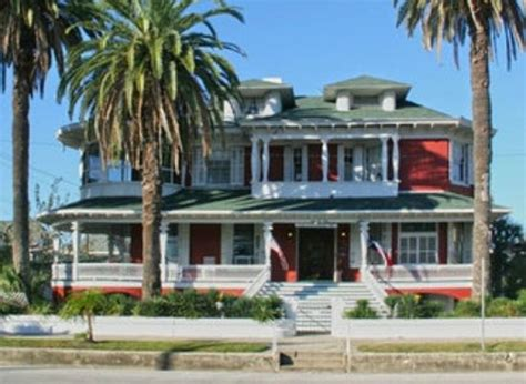 bed and breakfast galveston tx the victorian bed breakfast inn updated 2017 prices b b reviews galveston tx