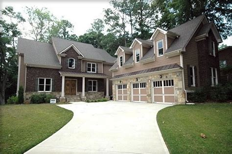 Luxury Homes In Marietta Ga Marietta Luxury Home Eflyer Marietta Luxury Home For Sale