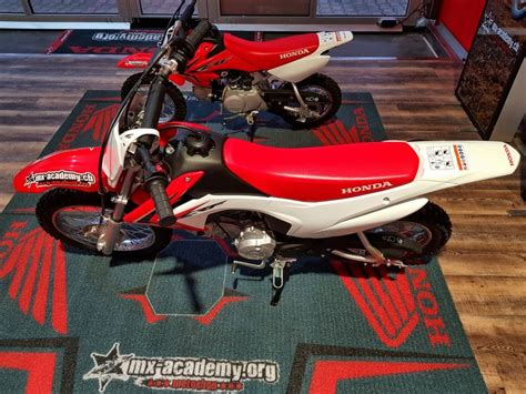 Motocross Einstieg Motorrad by 9 Best Motocross Images On Motocross