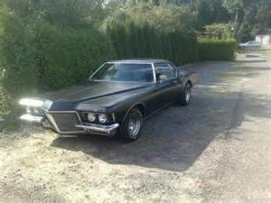 1971 Buick Riviera Boattail Another Willemakker 1971 Buick Riviera Post 6249210 By
