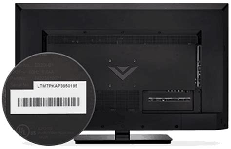 visio customer service phone number do you own a vizio tv if so it might just been
