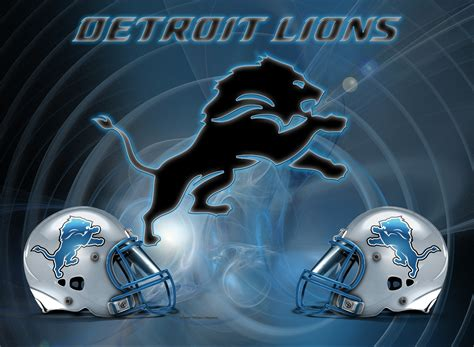 detroit lions wallpaper hd pixelstalknet