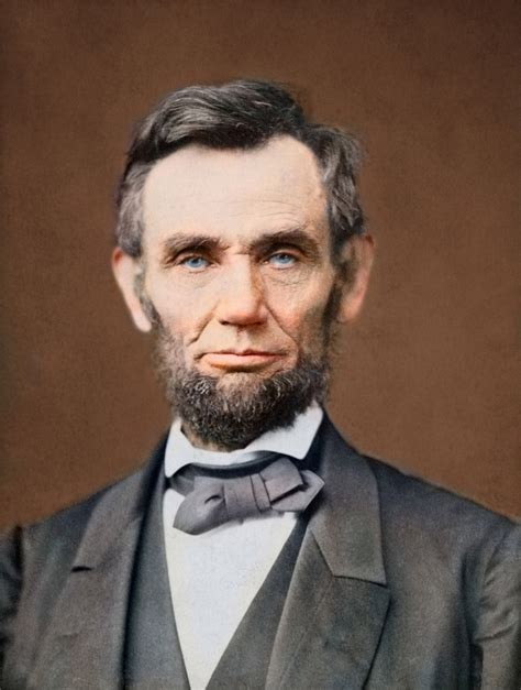 biography of president abraham lincoln 78 best images about abraham lincoln on pinterest