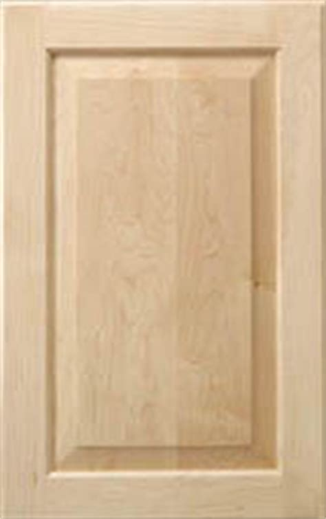 Paint Grade Cabinet Doors by Wood Species For Paint Grade Cabinet Doors