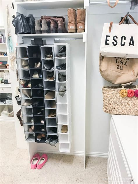 built in shoe storage shoe storage custom built in look for less than 100