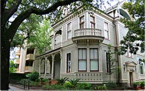 orleans homes new orleans homes and neighborhoods 187 historic new orleans