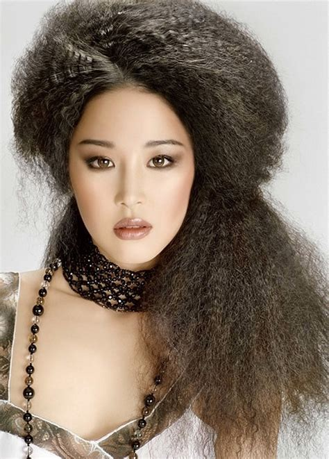long hair crimped hairstyle best medium hairstyle crimped hair11 best medium hairstyle