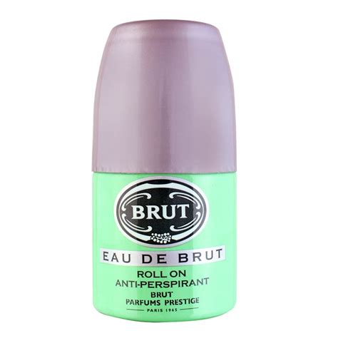 Giordani Anti Perspirant Roll On Deodorant buy brut eau de brut anti perspirant roll on deodorant for rs 289 by brut