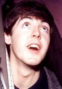 paul mccartney eye color plastic macca paul is dead don t it make paul s brown
