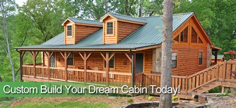amish cabin deer run cabins quality amish cabins kits