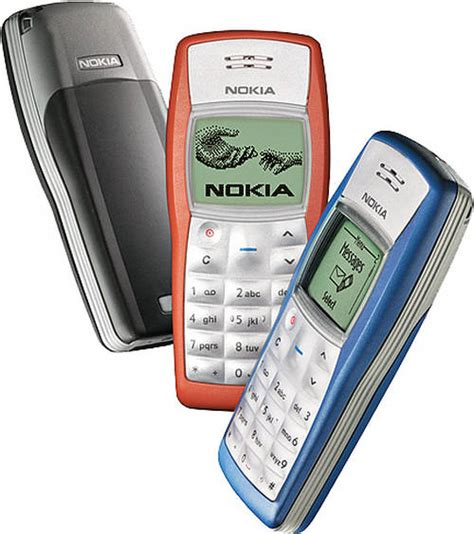 when were cell phones invented 10 oldest mobile phones that s rocked before android was invented