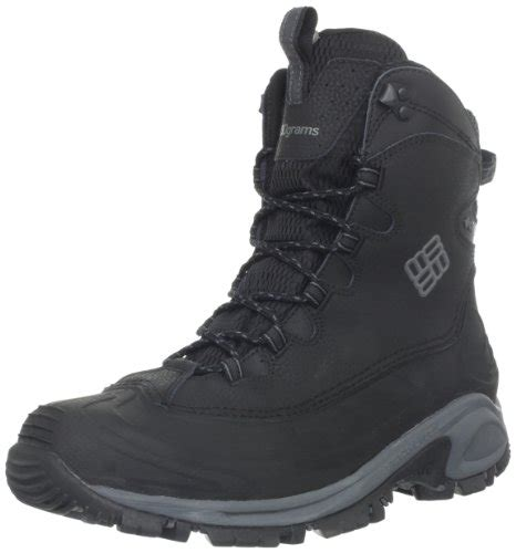 mens snow boots for sale columbia men s bugaboot snow boot cheap winter boots for