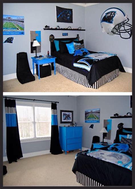 Teen Bedrooms Design