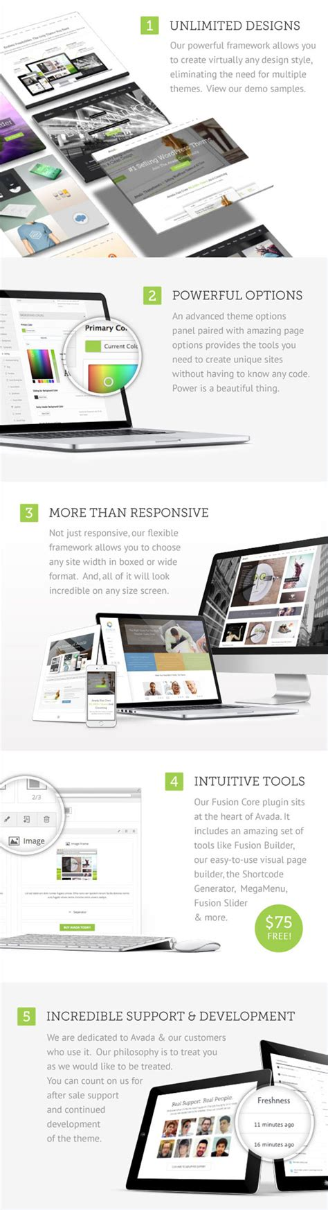 avada theme newsletter avada wordpress theme responsive multi purpose theme
