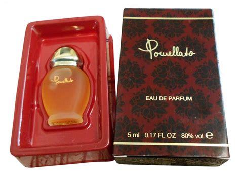pomellato prices pomellato eau de parfum reviews and rating