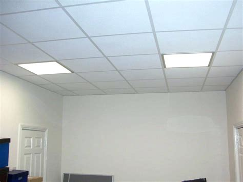 Suppliers Of Suspended Ceiling Tiles by Suspened Ceilings Suspended Ceilings Suspended Ceilings Uk