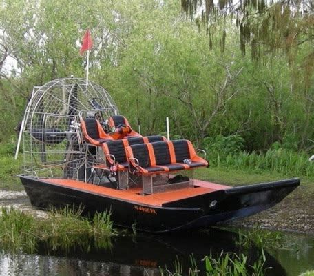 airboat japan newsletter ジャパンエアボートアソシエーション japan airboat association