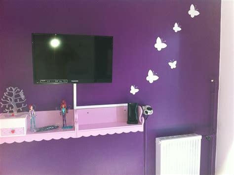chambre violet et gris emejing chambre mauve et contemporary lalawgroup us