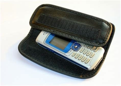 c 243 mo potenciar la se 241 al de un tel 233 fono celular en tu casa