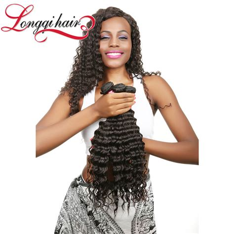 angel product kenya wholesale brazilian hair human hair extensions kinky curly