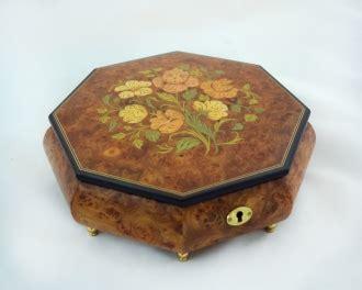on flower burl box sorrento matte burl jewelry box sorrento boxes
