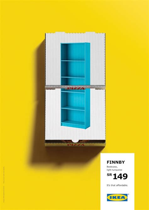 ikea best products 2016 ikea comes up with a brilliant way to show how affordable